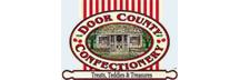 Door County Confectionery - Sturgeon Bay