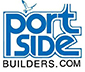PortSide Builders, Inc.