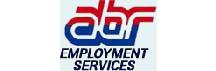 A B R Employment Services
