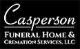 Casperson Funeral Home