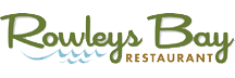 Rowleys Bay Restaurant