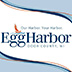 Egg Harbor Visitor Center