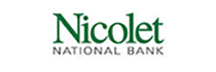 Nicolet National Bank - Brussels