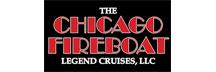 Chicago Fireboat Legend Cruises, LLC