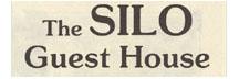 Silo Guest House