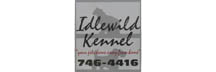 Idlewild Kennel