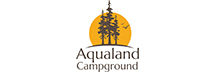 Aqualand Campground