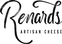 Renard's Cheese & Deli