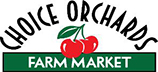Choice Orchards