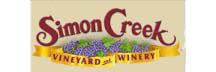 Simon Creek Vineyard & Winery