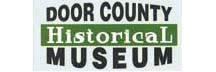 Door County Historical Museum