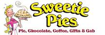 Sweetie Pies, LLC (1)