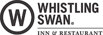 Whistling Swan Inn & Restaurant