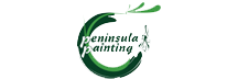Peninsula Painting LLC