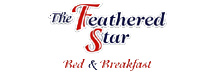The Feathered Star