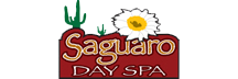 Saguaro Day Spa (1)
