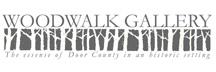 Woodwalk Gallery