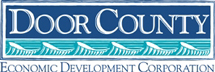 Door County Economic Development Corp.