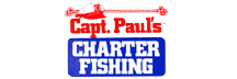 Captain Paul's Charter Fishing