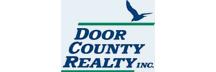 Door County Realty Inc
