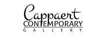 Cappaert Contemporary Gallery