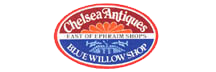 Chelsea Antiques/Blue Willow Shop