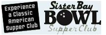 Sister Bay Bowl