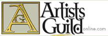 Artists Guild LLC