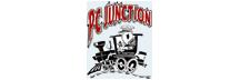 P C Junction