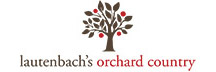 Lautenbachs Orchard Country Winery & Market