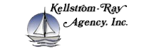 Kellstrom-Ray Agency Inc.