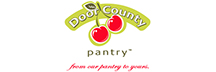 Door County Pantry