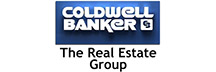 Coldwell Banker The Real Estate Group, Inc. - Egg Harbor