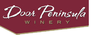 Door Peninsula Winery (1)