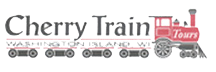 Cherry Train Tours, LLC.
