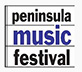 Peninsula Music Festival - Box Office Location