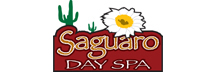 Saguaro Day Spa (2)