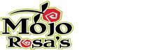 Mojo Rosa's (2)