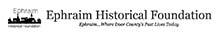 Ephraim Historical Foundation (1)