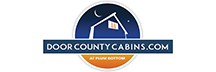 Door County Cabins.com