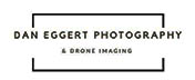 Dan Eggert Photography and Drone Imaging