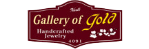 Gallery Of Gold