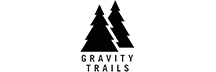 Gravity Trails Zip Line Tours and Gem Mining