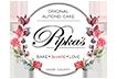 Pipka's