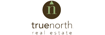 True North Real Estate