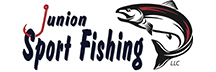 Junion Sport Fishing LLC