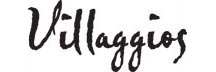 Villaggios (1)