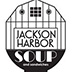 Jackson Harbor Soup