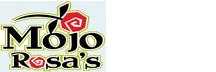 Mojo Rosa's