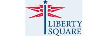 Liberty Square Shops